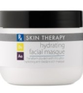 hydrating facial masque. Transform dry skin with this ultra-hydrating antioxidant rich masque.